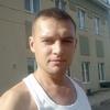Ринат, 34, г.Альметьевск