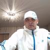 Дмитрий, 32, г.Енисейск