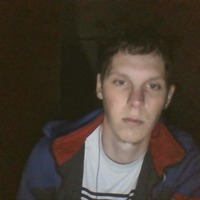 One day is yor live, 29 лет, Скорпион, Иркутск