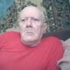 ЮРИЙ, 70, г.Локня