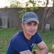 Андрей, 32, г.Вичуга
