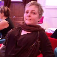Мария, 58 лет, Телец, Балашиха