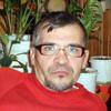 Дмитрий, 48, г.Воткинск