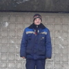 Aleksandr, 30, Birobidzhan