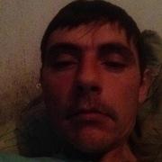 Yaroslav, 30, г.Евпатория