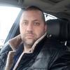 Алексей, 35, г.Челябинск