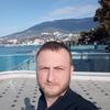 Иван, 32, г.Евпатория