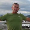Viktor, 45, Azov