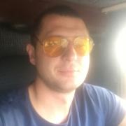 Nikolai 30 лет (Скорпион) Щербакты