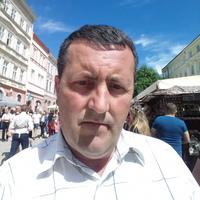 Вася, 52 роки, Овен, Львів