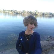 Таня, 28, г.Новая Каховка
