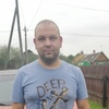 Алексей, 33, г.Электросталь