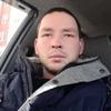 Михаил, 28, г.Катав-Ивановск