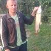 Maksim, 35, Novovolynsk