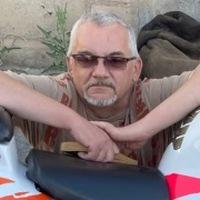 Владимир Анатольевич, 59 лет, Водолей, Магнитогорск