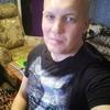 Саша, 43, г.Томск