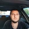 Артём Лебедев, 31, г.Нефтеюганск