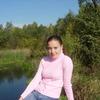 Анастасия, 29, г.Переславль-Залесский