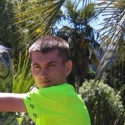 Ваня, 28, г.Таганрог