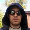 Максим, 33, г.Новая Шульба