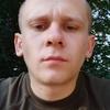 Владислав, 22, г.Старобельск