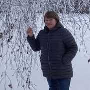 Татьяна Щербакова, 34, г.Белая Глина