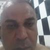 dovran, 41, г.Ашхабад
