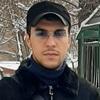 Айк, 25, г.Ереван