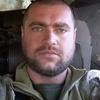 Игор, 20, г.Киев