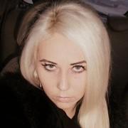 Ксюшенька 34 года (Овен) Новороссийск
