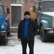 Марат Оразов 51 Астана