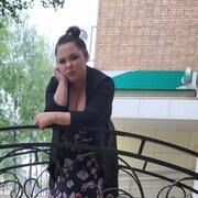 Ксения Мингазова, 19, г.Сыктывкар