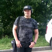 Алексей, 53 года, Лев, Подольск