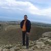 Erkin, 45, г.Бишкек