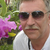 Павел, 58, г.Дмитров
