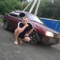 Серёга, 31 год, Рыбы, Кемерово