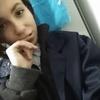 Ксения, 20, г.Серпухов