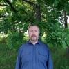 Павел, 47, г.Пермь