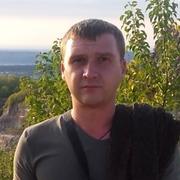 Владимир, 31, г.Курск