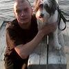 Mihail, 29, Ostashkov