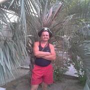 Павел, 49, г.Москва