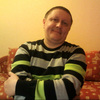 Алексей, 40, г.Сарапул