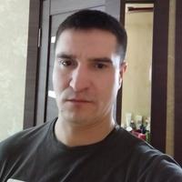Евгений, 31 год, Овен, Рязань