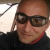 знакомый, 41, г.Актау