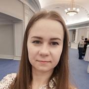 Ирина 28 Новосибирск