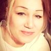 Эля, 43, г.Большеустьикинское