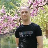 Serghey, 44 года, Близнецы, Милан