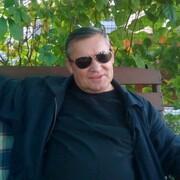 Георгий, 52, г.Брянск
