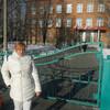 марина, 35, г.Ермаковское