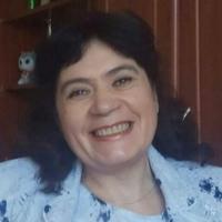 Наталия, 54 года, Козерог, Минск